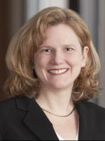 Elaine A. Brown, Squire Patton Boggs, Employment Lawyer,
