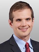 Stephen C. Bartenstein, Covington Burling, Litigation attorney