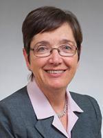 Mona L. Burton, Holland and Hart, Finance lawyer, Debtor's Rights Attorney