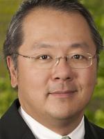 Eric G. Cheng, Wilson Elser, Professional Liability Insurance Lawyer,