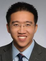Michael K. Chung, Foley Lardner, Technology Lawyer, Outsourcing Attorney