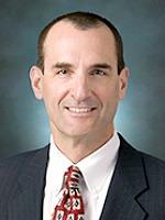 Brent R. Cohen, LewisRoca, bankruptcy, insolvency, attorney