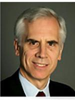 Paul Dengel, SchiffHardin, financial markets lawyer, litigation