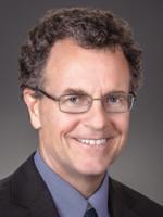 Christopher J. Donovan, Foley Lardner, Partner, Litigation Lawyer