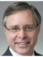Peter L. de la Cruz, Keller Heckman, Chemical Regulations Lawyer, Trade Attorney