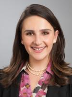 Rochelle Emert, Proskauer, Litigation, Los Angeles