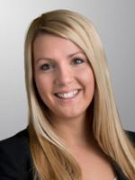 Laura Goldsmith, Corporate Litigation Attorney, Proskauer Law Firm