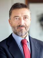 "Fernando González, Madrid, Intellectual Property Attorney, """