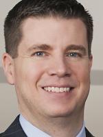 Ernest V. Goodwin, Wilson Elser, Products Liability Lawyer, Manufacturer Defense