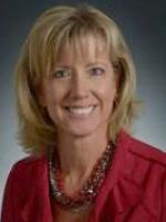 Jana P. Grimm, Steptoe Johnson, Labor Relations, Civil Litigation