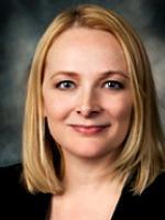 Jennifer J. Gaynor, Dickinson Wright, Carson City, Gaming Attorney