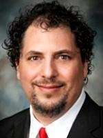 Gregory R. Gemignani, Dickinson Wright, Intellectual Property Lawyer