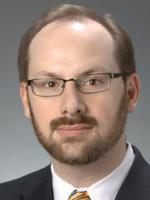 Thomas C. Hardy, Foley Lardner, Litigation Attorney, Mortgage Foreclosure