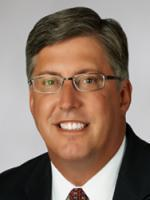 Steven H. Hilfinger, Foley Lardner, Senior Lender Counsel, Global Finance Lawyer