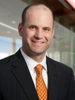 David A. Jermann II, Armstrong Teasdale, Franchise Attorney, Litigation Lawyer