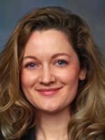 Jennifer Keas, Foley, Arbitration, Dispute Resolution Lawyer,
