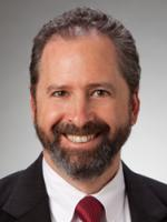 Lawrence M. Kraus, Boston, MA, Foley, Lardner law firm, Complex Healthcare, Business Litigation attorney
