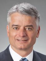 David M. Lucey, Foley Lardner, IP, Intellectual Property Lawyer
