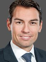 Sebastian Maiwald, McDermott, Germany, Corporate Finance Lawyer