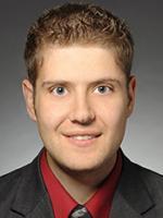 Michael G. Melzer, Katten Muchin, Government Lawyer, Public Finance Attorney