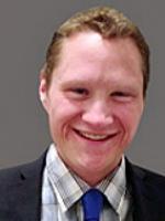 Robert A. Middleton, Schiff Hardin, Chicago, Energy Lawyer, Litigation