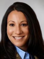 Vanessa L. Miller, Foley Lardner, Manufacturing Litigation Lawyer,