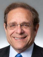 Mark J. Neuberger, Of Counsel, Miami Lawyer, Foley Lardner, Non profit Attorney