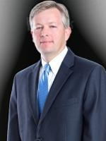 John E. Pueschel, Womble Carlyle, employment lawyer, wage discrimination attorney