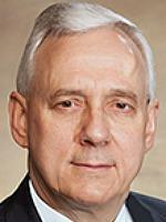 Clifford A. Pastel, Dinsmore Shohl, Tax Compliance Lawer, Bonds Attorney