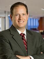 Kevin W. Prewitt, Armstrong Teasdale, Franchise lawyer, Antitrust Attorney