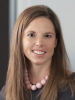 Sarah K. Rathke, Squire Patton Boggs, Manufacturing Litigation