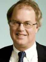 John R. Regier, Mintz Levin, Boston, Public Agency, Tax, Lawyer,