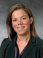 Bianca A. Roberto, Stark Law, Transactional lawyer, Litigation Attorney
