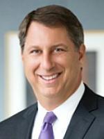 Rick R. Rothman, Morgan Lewis, Environmental Lawyer, Energy Counseling