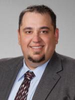 Jason S. Ritchie, Holland Hart, Labor Disputes Lawyer, Employment Litigation