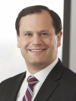 Andrew M. Simon, Squire Patton Boggs, Bankruptcy Lawyer