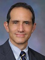 Steven P. Solow, Katten Muchin, Environment Workplace Safety lawyer