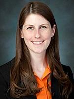 Alaina M. Stedillie, Lewis Roca Rothberger, Wyoming, Civil Litigation