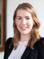 Kate Stokes, SquirePattonBoggs, Brussels, Antitrust Lawyer,