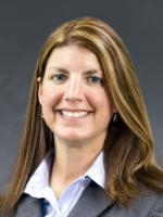 Rebecca Klock Schroer, Holland Hart, Estate Litigation Lawyer, Trusts Attorney