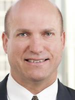 James K. Thurston, Wilson Elser, Bad Faith Litigation Lawyer, Insurance