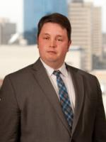 Jacob C. Walbourn, McBrayer Lawyer, Real Estate Attorney