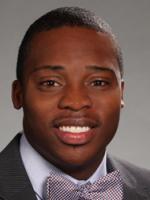 Brandon T. White, Foley Lardner, Consumer Finance Lawyer
