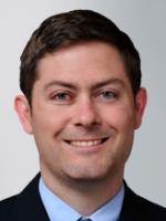 Edward C. Young, Proskauer Rose, Harassment Lawyer, Labor Rights Attorney
