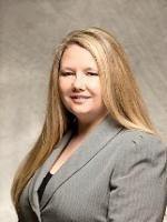Charitie L. Hartsig, probate lawyer, labor rights attorney, Ryley Carlock