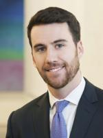Kevin Farrelly, Squire Patton Boggs, Health Care Lawyer, Government Attorney