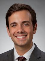 Gregory N. Heinen, Foley Lardner, Dispute Resolution Attorney, Wisconsin