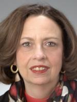 Melinda F. Levitt, Foley Lardner, Complex Commercial Litigation Lawyer,