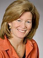Christine A. McGuinness, Schiff, Real Estate Lawyer, Corporate Finance Attorney