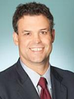 William A. Meunier, Mintz Levin, Patent Litigation Lawyer, Biotech Attorney